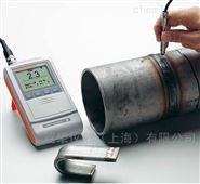 铁素体检测仪什么品牌好