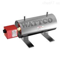 MSX110B美国WATTCO微型循环加热器1.0千瓦(kW)