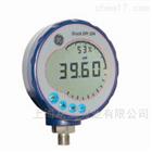 数字压力表DPI104