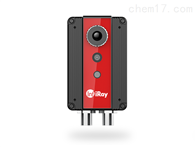 A8Z3红外热像仪