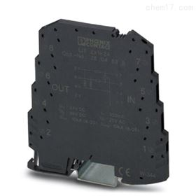 浪涌保护2804665菲尼克斯LIT 2-24信号防雷器正品热卖