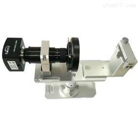 高功率激光器CCD清洁系统