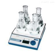 多点磁力加热搅拌器