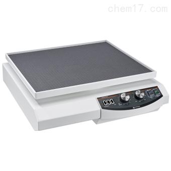 Unimax 2010 平板振荡器 Heidolph