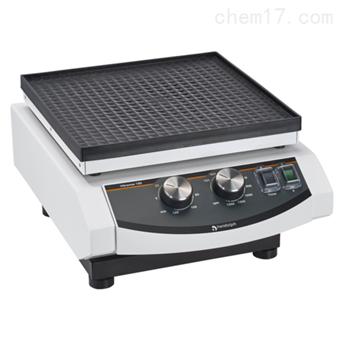 Vibramax 100 平板振荡器 Heidolph