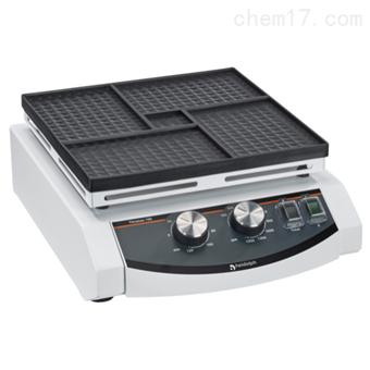 Heidolph 微孔板振荡器 Titramax 100