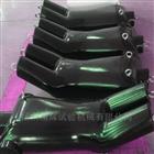 200安全带拉伸模拟橡胶假人厂家