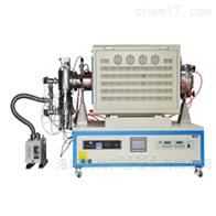 TL1200-12001200度真空管式炉