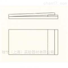 EHC KCRK-07液晶盒