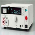 TOS5302日本菊水KIKUSUI绝缘电阻测试仪