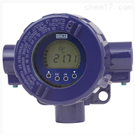 TIF50, TIF52威卡WIKAHART®现场总线温度变送器