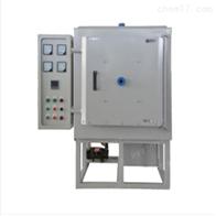 KF12001000度热风循环炉