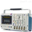 DPO2014B DPO2022B DPO2024美国泰克混合信号示波器