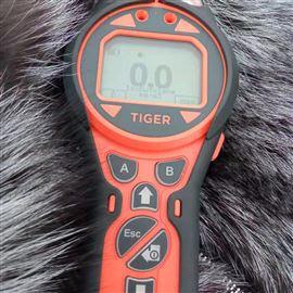 虎牌PCT-LB-05便携式健康数据型VOC检测仪