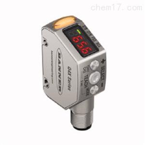 BSO1L1.4M-Q60-ADZ38X5-MQ1图尔克TURCK光电传感器