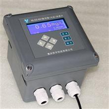 MLSS-891在線污泥濃度計