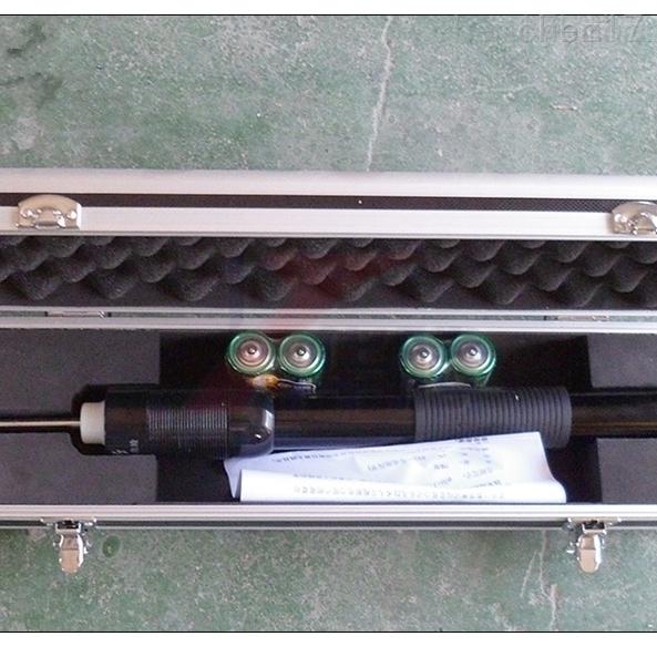 吉林省承试电力设备雷击计数器校验仪