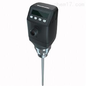NCLS-30-UN6X-H1141TURCK电容式限制液位传感器