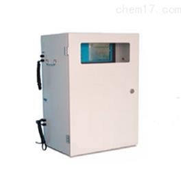 ZRX-17689水中丙酮肟在线分析仪