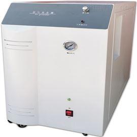 ZRX-17681空气发生器