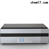 EHP-4P電熱板