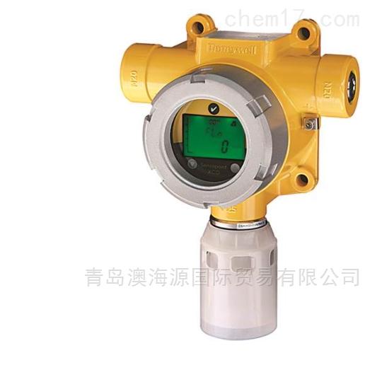 Sensepoint XCD固定式气体监测器日本进口