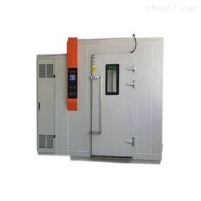 高低温老化 步进式环境试验箱 -60~150℃