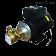 NUERT纳特PR4AS-250W220V单相高压燃油泵