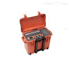 电缆测试高压信号发生器价格