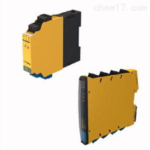 IM12-FI01-1SF-1R-0/24VDC德国图尔克TURCK脉冲计数器