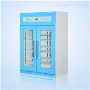 锂电池恒温测试箱