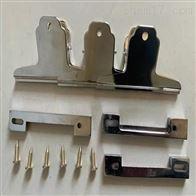 防水卷材老化耐热性悬挂装置