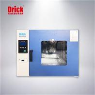 DRK252304不锈钢恒温干燥箱 300°C 恒温定时高温箱