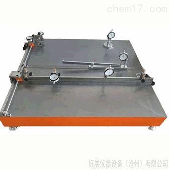 TCZ-2陶瓷砖综合检测仪