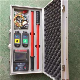 JY700A承装承试无线核相仪