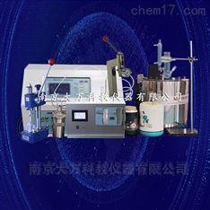 RLXZH-I 物理化学热力学综合实验装置