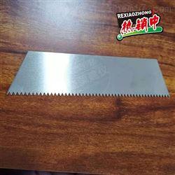 梳齿刮刀200×5×5×2mm