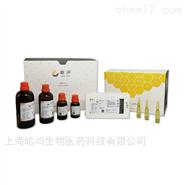 氘代CHCL3(含TMS)