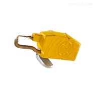 赫尔纳-供应法国ARO机器人焊枪夹具