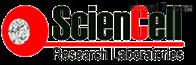 Sciencell国内授权代理