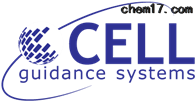 Cell Guidance Systems国内授权代理
