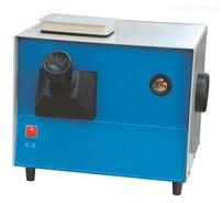 H0168石油产品色度测定仪