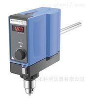 EUROSTAR 20 digital德国IKA/艾卡顶置式搅拌器