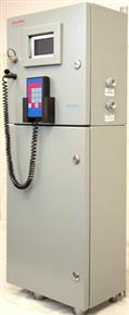 AccuSeries在线碳酸钠含量分析仪
