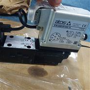 阿托斯ATOS比例减压阀RZG0系列现货供应