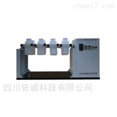 GGC-D大型全自動翻轉式振蕩器