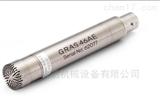 丹麦GRAS麦克风46AE现货量多上海