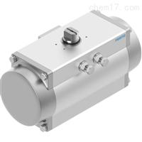 費斯托DFPD-480-RP-90-RD-F1012氣缸用途