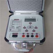 便携式数字式接地电阻测试仪厂家直销