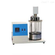 化学试剂结晶点测定仪